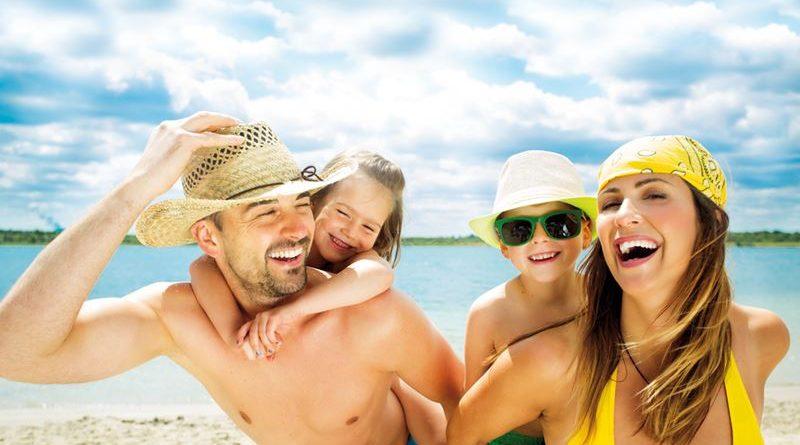 foto-de-familia-na-praia