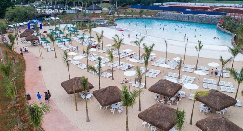 piscina-com-coqueiros
