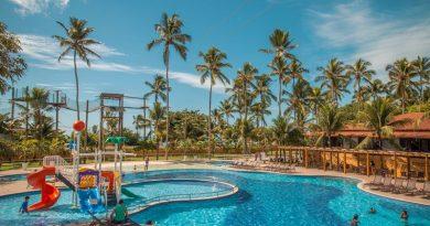 piscina-de-hotel