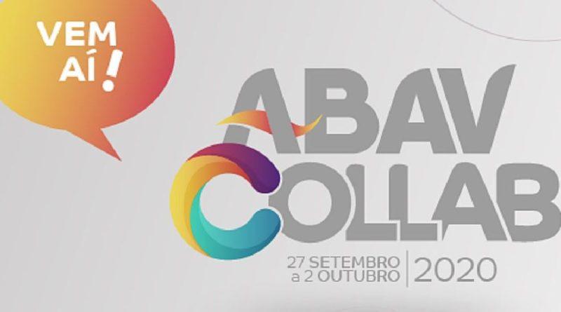 ABAV Collab