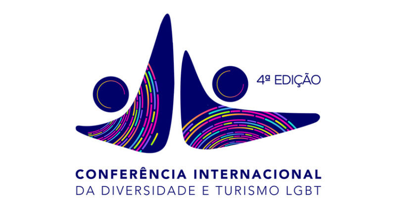 4ª Conferência Internacional da Diversidade e Turismo LGBT