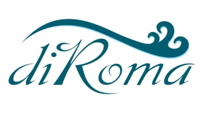 diRoma
