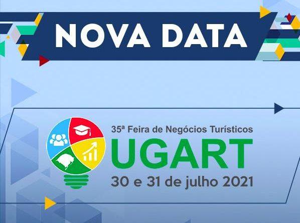 Ugart