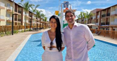 Ondas Praia Resort