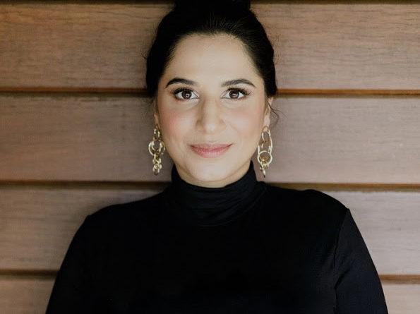 Amira Ayoub