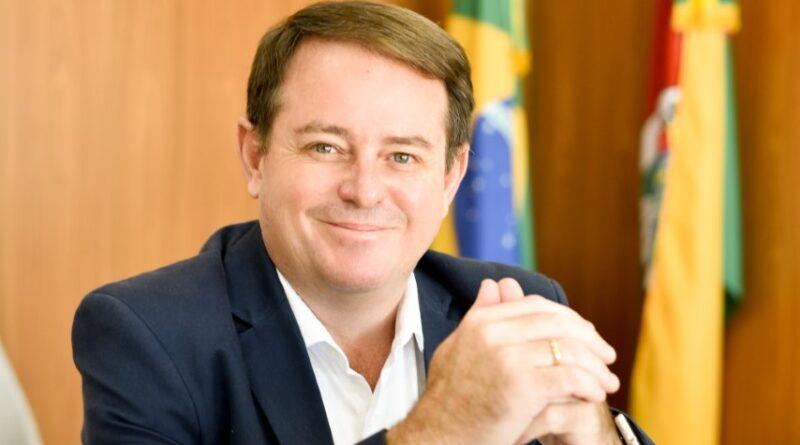 Secretário de turismo do RS palestrará no Connection