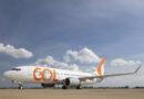 GOL Linhas Aéreas